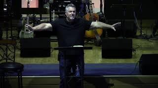 2019-03-09_522---Contemporary-Worship-3-9-19-