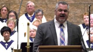 2017-01-22_MOVE-This-is-part-3-of-a-multi-sermon-series