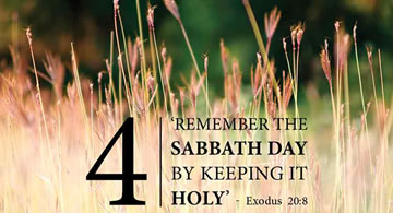 2017-02-19_4TH-COMMANDMENT-REMEMBER-THE-SABBATH