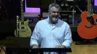 2018-11-24_522---Contemporary-Worship-11-24-18