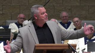 2018-05-27_1030am-5-27-18-Traditional-Worship