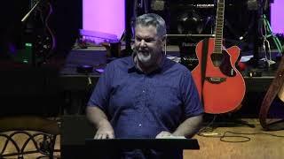 2018-09-29_522-9-29-18-Contemporary-Worship