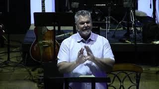 2019-04-06_522---Contemporary-Worship-4-6-19
