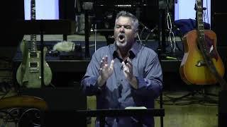 2019-03-30_522---Contemporary-Worship-3-30-19