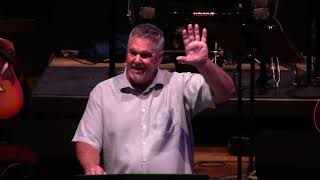 2019-08-17_522---Contemporary-Worship-8-17-19