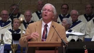2018-02-25_8am-Traditional-Worship---Feb-25th-2018