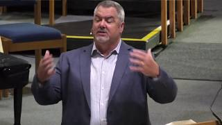 2017-06-29_The-Final-Sermon-in-the-Holy-Spirit-Series