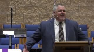 2017-03-26_You-shall-not-give-false-testimony-against-your-neighbor