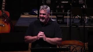 2019-08-03_522---Contemporary-Worship-8-3-19
