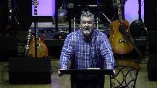 2019-01-26_522-Contemporary-Worship-1-26-19