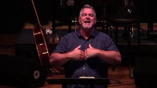 2019-07-06_522---Contemporary-Worship-7-6-19