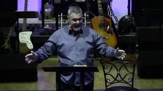 2019-01-19_522---Contemporary-Worship-1-19-19
