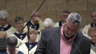 2018-11-18_Unity-Sunday-Worship-Service-11-18-18-fumcshorg,-springhilllife