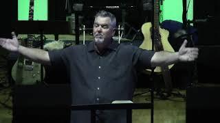 2019-03-16_522---Contemporary-Worship-3-16-19