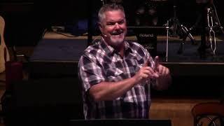 2019-08-10_522---Contemporary-Worship-8-10-19
