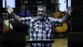 2019-03-23_522--Contemporary-Worship-3-23-19