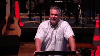 2019-08-31_522---Contemporary-Worship-8-31-19